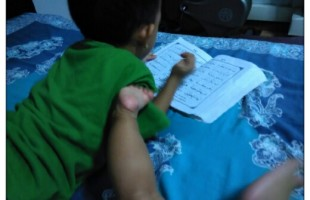 9 Tips To Get Your Children Stay Motivated to Learn Reading Qur'an