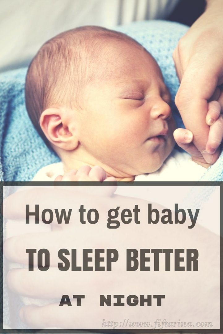 how to try for a baby