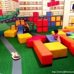 Imaginarium at Singapore Art Museum