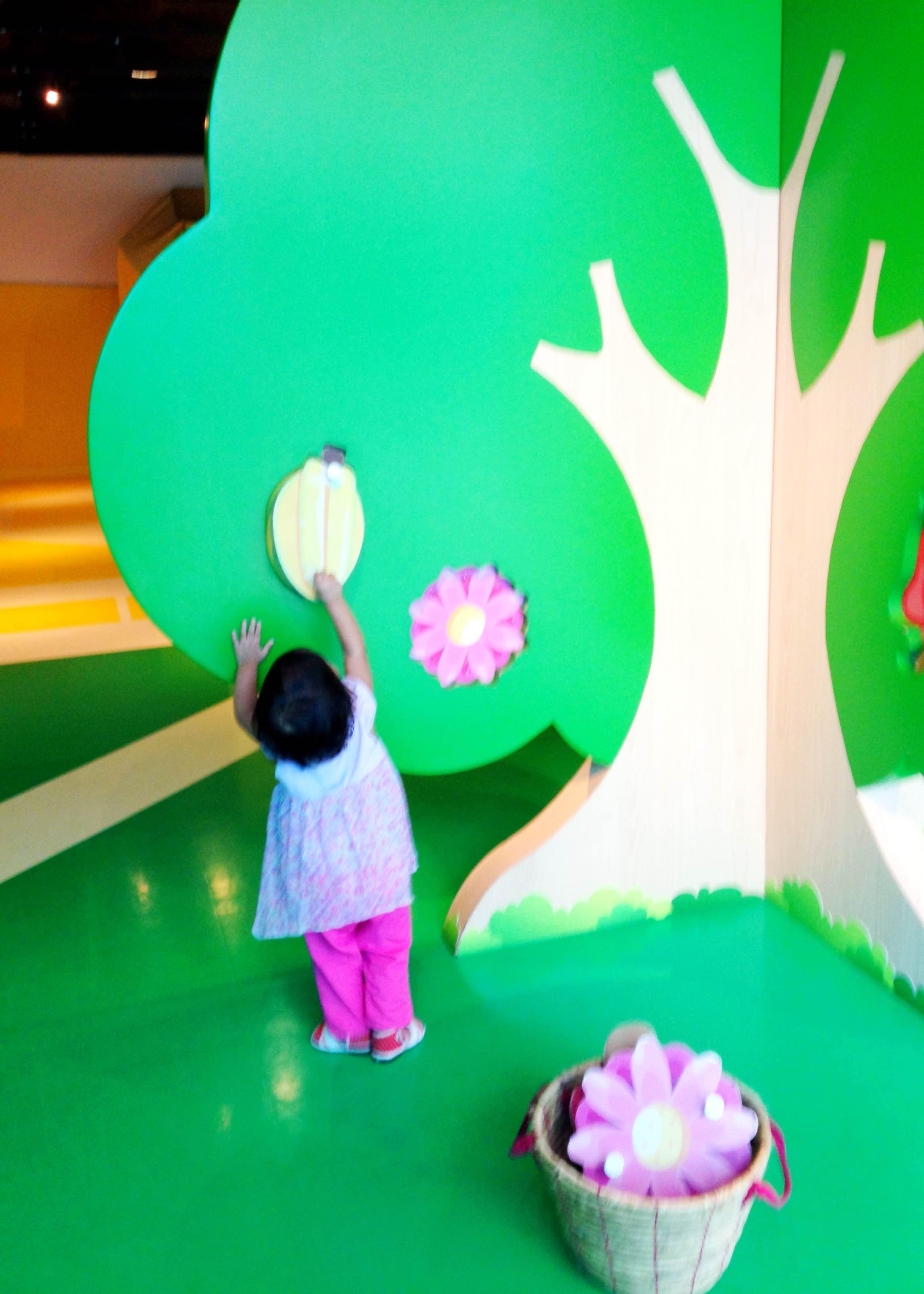 play-national-museum-singapore
