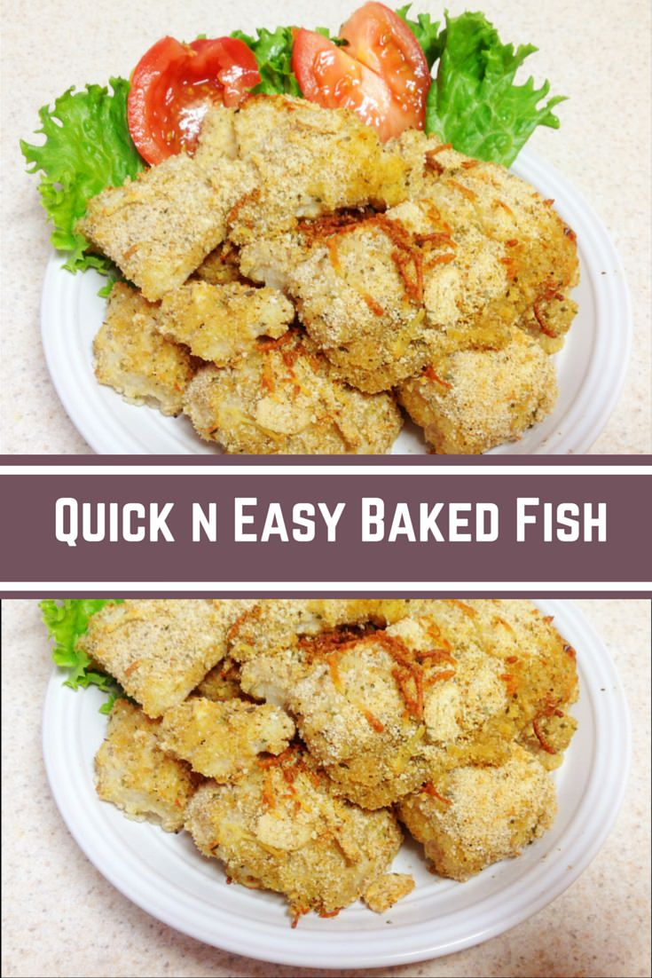 quick-easy-baked-fish