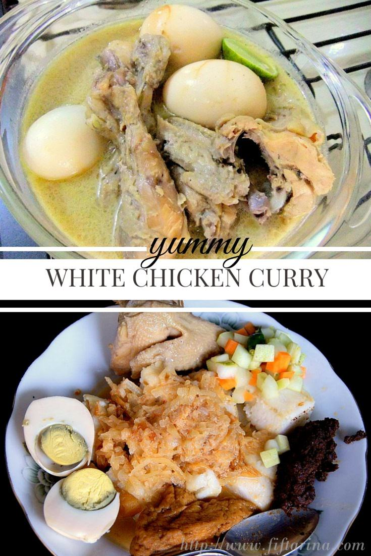 white-chicken-curry-recipe