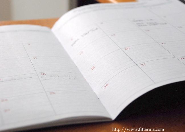 day-planner-828611_1920