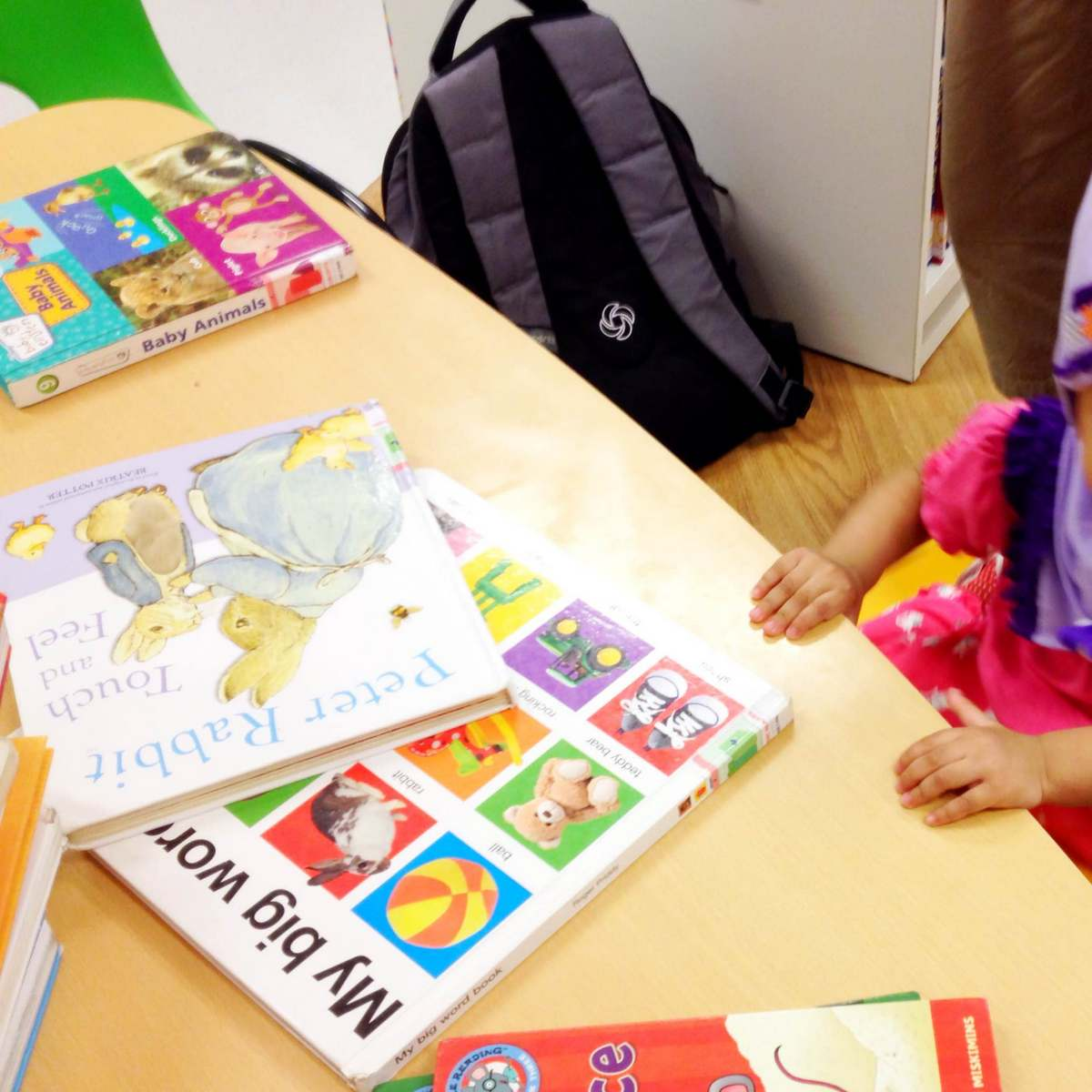 early_literacy_library_jurong_east