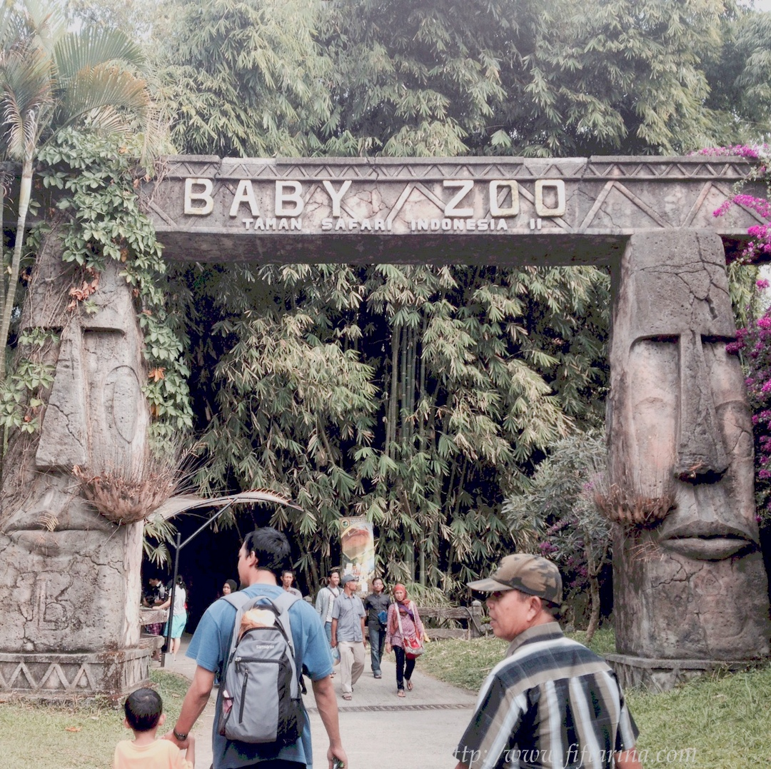 taman-safari-1-zoo