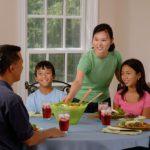 Komunikasi Produktif Hari Ke-8:Mengganti Perintah Dengan Pilihan