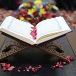 10 Catatan Dari Mendampingi Anak Murojaah Hafalan Al-Quran