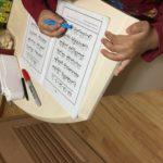Komunikasi Produktif Hari Ke-2: Belajar Berempati