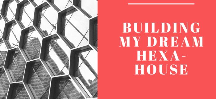Jurnal Bunda Produktif Pekan 1-Membangun Hexa house