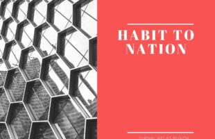 habit to nation bunda produktif