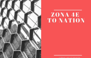 zona 4E to Nation