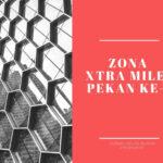 Jurnal Bunda Produktif Zona Xtra Miles Tahap Kedua