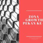 Jurnal Bunda Produktif Zona Growth Pekan Kedua