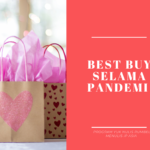 Best Buy Selama Pandemi: Webcam Logitech c920