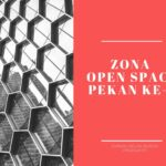 Jurnal Bunda Produktif Zona Open Space Pekan Ketiga