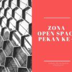 Jurnal Bunda Produktif Zona Open Space Pekan Kedua